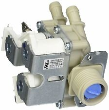 Cold Water Inlet Valve Assembly Washing Machine Laundry Repair LG Washer Part