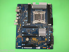 GENUINE Dell Alienware Area 51 R2 Motherboard MS-7862 XJKKD