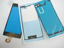 Touch screen digitizer+Adhesive For Sony Xperia Z1 MiNi Compact M51W D5503