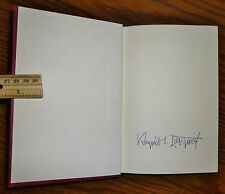 SIGNED! AUTOGRAPHED Notes for Living by Raymond Lindquist (1968) 1st HC freeSHIP