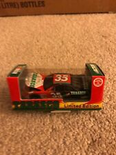 Action Todd Bodine #35 Tabasco 1998 Pontiac 1:64 NASCAR