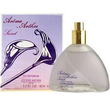 Arome Secret by Jeanne Arthes EDP Eau De Parfum for Women 30ml