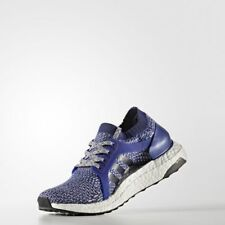 ADIDAS Ultra BOOST X Women Running Shoes Sneakers Fitness Runners Trainers Mesh