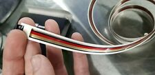 2013 KAWASAKI VULCAN VN 900 CLASSIC FRONT FENDER DECAL 56069-2539