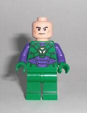 LEGO Super Heroes - Lex Luthor (76097) - Figur Minifig Batman Justice 76097