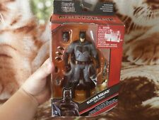 BEST PRICE! Imported From USA! Suicide Squad Batman