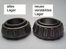 New original bearing kit for a 2113501062 mercedes e200k e200 e-class s211 w211