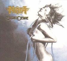 NINFA - Stereo Desire - Hypotron