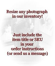 Change the Photo You Want to Size 4x6 - Just send us the Image Title or SKU