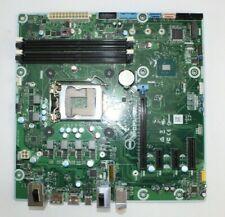 Dell XPS 8930 Desktop PC Motherboard Socket LGA1151 DDR4 IPCFL-VM T2HR0