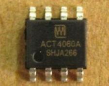 10PCS ACT4060 ACT4060A SOP-8