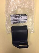 Infiniti NISSAN OEM QX56 Wiper Washer-Liftgate Tailgate Hatch-Stop 287957S600