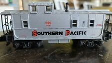 American Flyer 6-48714 Southern Pacific Caboose with box - Estate Lot # 203