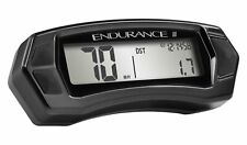 Trail Tech Endurance II Speedometer - 202111