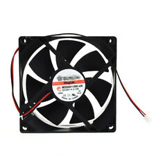 ME92252V1-000C-A99 24V 2.1W For Sunon cooling fan 92*92*25mm