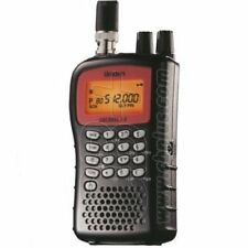 Uniden Sds-200ed Scanner per Modi analogici e digitali 25-1300 MHz 800055