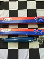 Gabriel rear shocks 84-92 Landcruiser FJ61 HJ61 BJ70 BJ73 BJ74 FJ70 FJ73