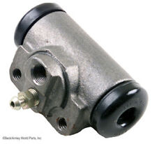 Beck/Arnley 072-9222 Rear Wheel Brake Cylinder