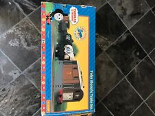 Toby Electric Train set Hornby Thomas and friends rare r9044 full working order