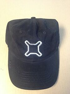 Jeep Adjustable Hat