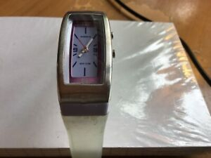 WATCHES ,for Sale, SPECIAL  PRICE , XDNIX Brand. Modern Look,Plastic Band.