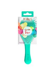 KillyS Color Love szczotka do włosów/ Combing hairbrush