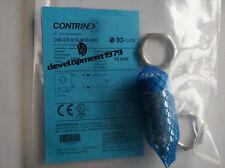 NEW Contrinex DW-DS-615-M30-002 proximity switch