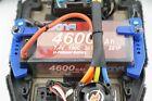 Associated B6, B6.1, B6.2, B6.3 Upgrade Quick-Release LiPo Battery Mount