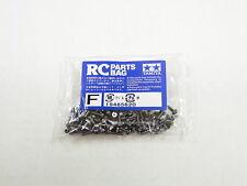 NEW TAMIYA KNIGHT HAULER 1/14 Screw Bag F 9465620 TT11