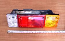Tail Light RH for Datsun Truck Flatbed Cutaway Van Chassis D21 D22 1986-2006