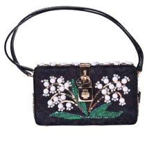 Dolce Gabbana Women s Evening Bags   Handbags for Women  7ddab1a6d8a82