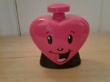 3D Hallmark Valentine Heart Game Love Messages