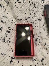 T Mobile Revvlry Plus