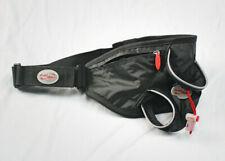 Fuel Belt Running Waist Belt from Athleta. Black.