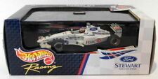 Véhicules miniatures Hot Wheels Racing sous boîte fermée