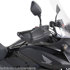 PARAMANI SPECIFICO IN ABS HONDA NC700 X (12 > 13) NC750 X (14 > 15) GIVI HP1111