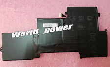 New Genuine BR04XL Battery for HP EliteBook 1020 G1 CTO M5U02PA M0D62PA Series