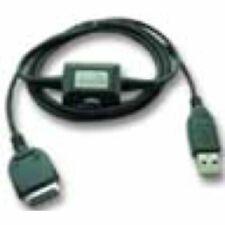 Cargador USB para Motorola V36XX, V5X, V998,L2000,