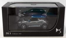 Artículos de automodelismo y aeromodelismo color principal gris Citroën escala 1:43