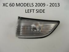 Volvo xc60 Wing Mirror Indicator Lens 2009-2013 LEFT SIDE