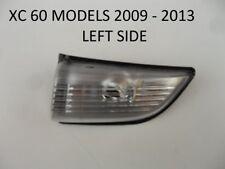 Volvo xc60 Außenspiegel Blinkerglas 2009-2013 Linke Seite