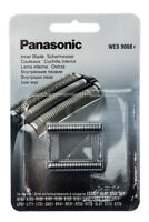 Panasonic WES9068Y Schermesser für ES8161 ES8162 ES8163 ES8168