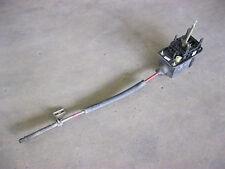 Schaltbetätigung AUDI A4 A6 VW Passat 3B 3BG 4B0713041B Automatik Tiptronic