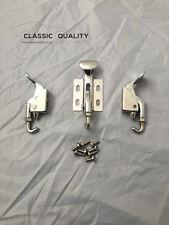 JAGUAR E-Type Series 1 Hard Top Clamps BD15907 / BD19515