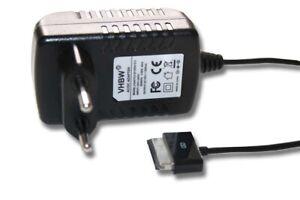 Netzteil für Asus Eee Pad Transformer TF101 TF300T
