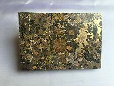 Álbum de fotos con libro tornillos-formato: 20 x 13,5 cm-motivo Toscana