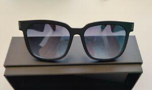 J2 Smart Audio Sunglasses (2nd Gen) Wireless Open Ear Speaker Magnetic...