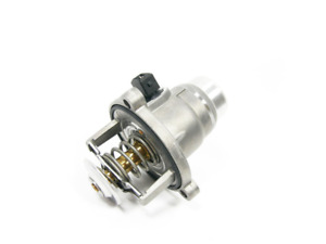 BMW Genuine Waterpump Thermostat For 3/4/5/6/7/X5/X6 Series 11537586885