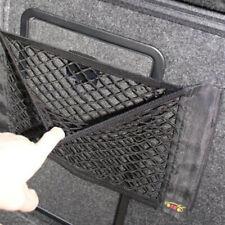 Filet Support Sac Poche de Rangement Organisateur Bagage pour la voiture QK