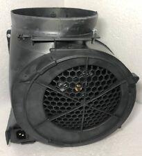 P205 John Lewis JLHDA631 Motor Fan Engine Spare Replacement Part